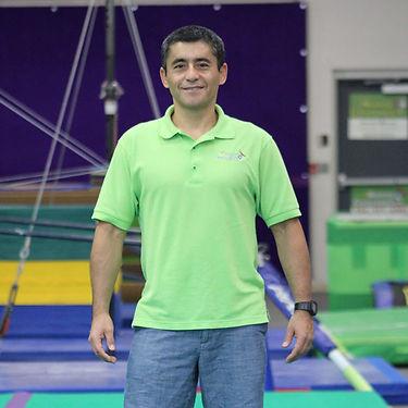 sunny-gymnastics-coach-jaime-galindo.jpg
