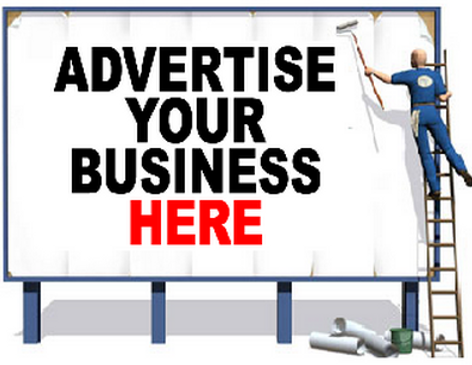 advertise-your-business-here (1).png