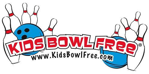 KIDS-BOWL-FREE-LOGO-1.jpg