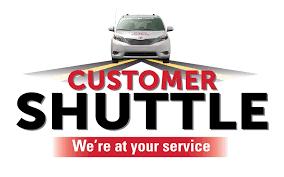 customer shuttle.png