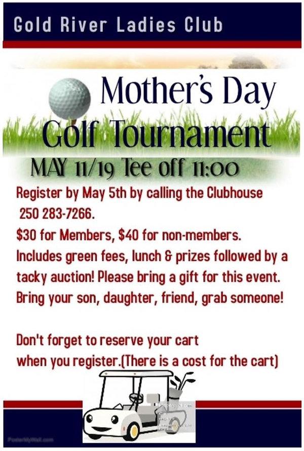 mother day golf.jpg