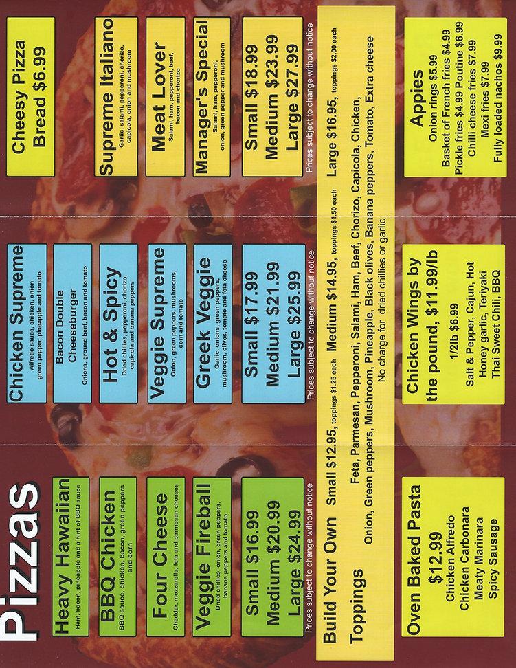 ryans menu sept 2020 part 1.JPG