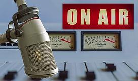 microphone gold radio.jpg