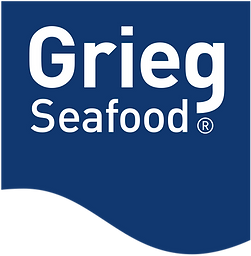 grieg seafood.png