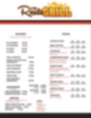 roadie menu.jpg