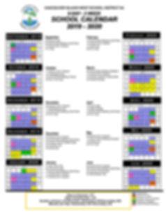 2019-2020 School Calendar_color_9 day_2