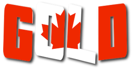 canada gold.png