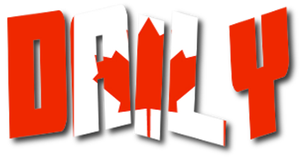 canada gold 2.png