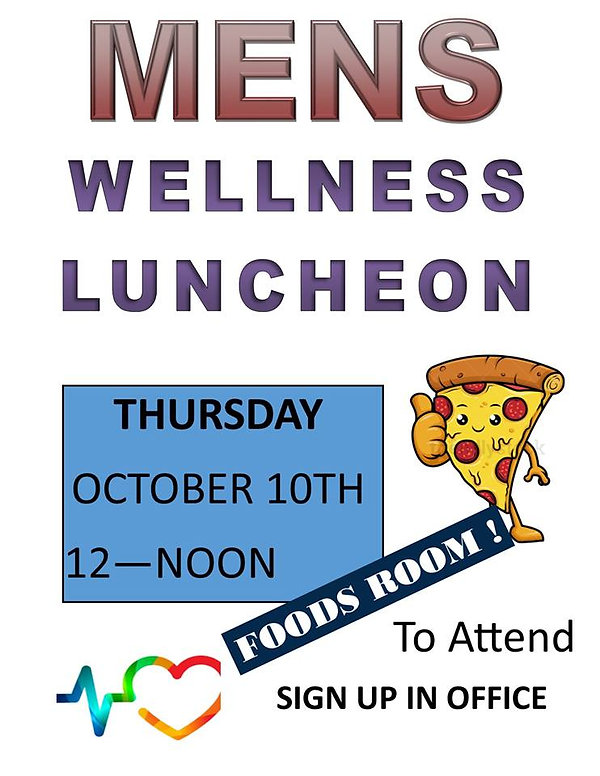 mens wellness.jpg
