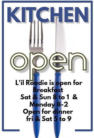 lil roadie open.jpg