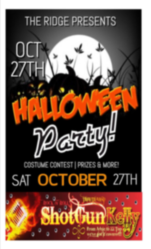 ridge halloween poster template 2018.jpg