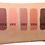 Thumbnail: Nude  Lip Stain Collection
