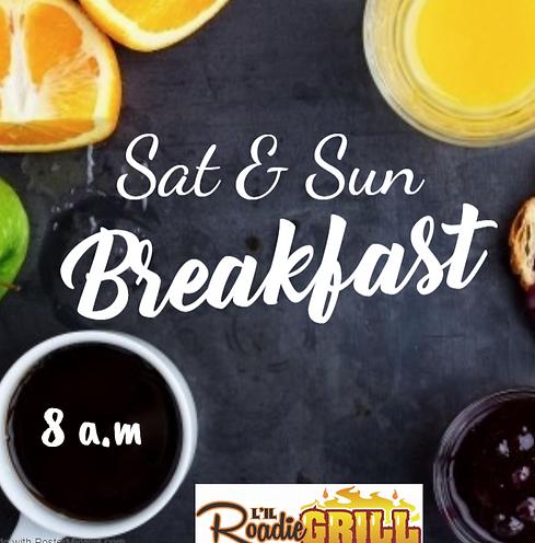 roadie breakfast.png