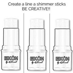 SHIMMER STICKS