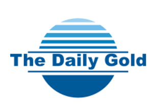 logo nov 2017.png
