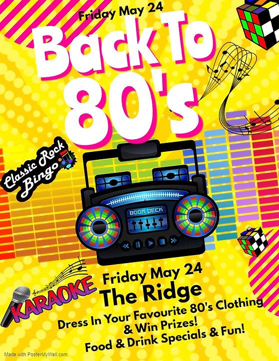 Back To 80s Flyer.jpg