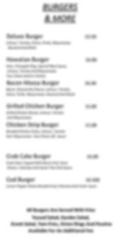 togo menu 2020 (2)-page-004.jpg