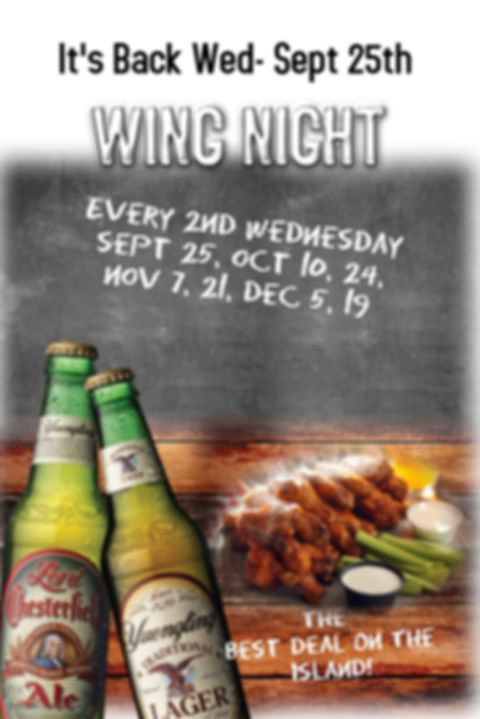 Wed Wing Night.jpg