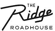 ridge roadhouse logo.jpg