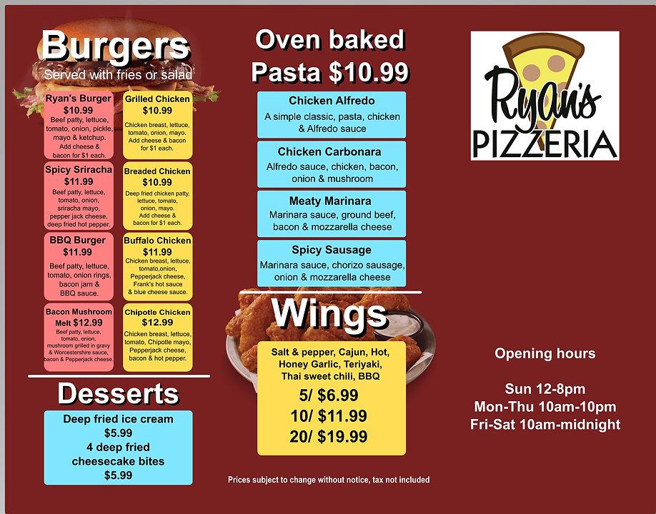 oct menu outer.jpg