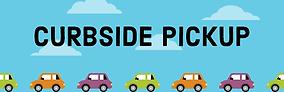 curbside pickup_1.png