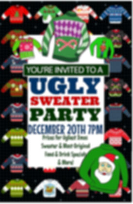 ugly sweater revised.jpg