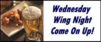 Wing Night only.jpg