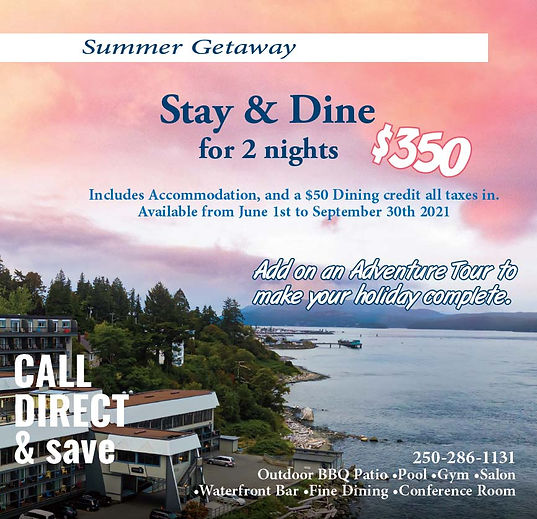 Stay-and-dine-June-2021.jpg