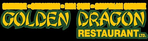 golden dragon logo.png