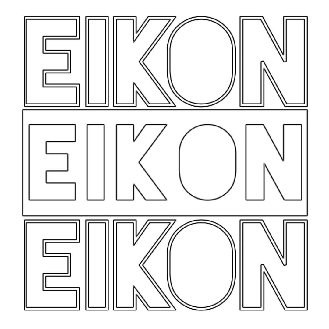 EIKON