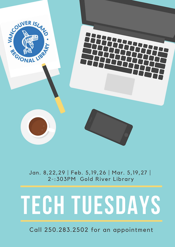 tech tues.png
