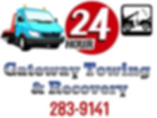Gateway Towing & Recovery.jpg