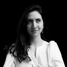 Marianna Girgenti.jpg