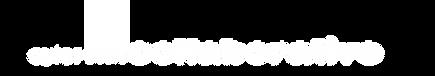 Logo_web header9.png