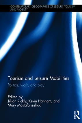 tourism leisure mobilities.jpg