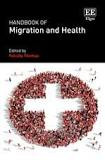 """Ormond, M. (2016) 'Knowledge transfer in the """"medical tourism"""" industry: The role of transnational migrant patients and health workers', in F. Thomas (ed.), Handbook of Migration and Health, London: Edward Elgar, 498-514."""