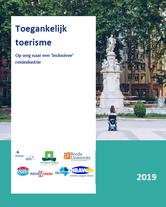 Accessible tourism_Cover_Dec 2019.png