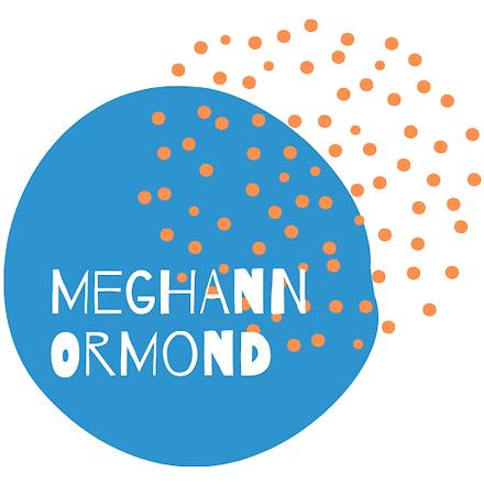 MO Logo (2).png