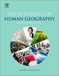 Encyclopedia.jpg