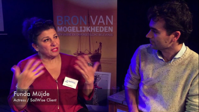 Accessible Tourism (5m30s) - Mini-module in the WUR MOOC on Sustainable Tourism, 2018