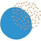 MO Logo (1).png