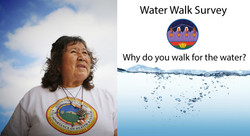 waterwalksurvey