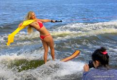 Erin-red & yellow-053.jpg