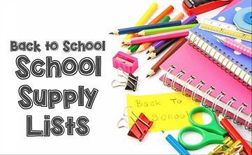 schoolsupplylists.png