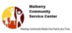 MCSC old logo.png