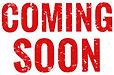 Coming-Soon_edited.jpg