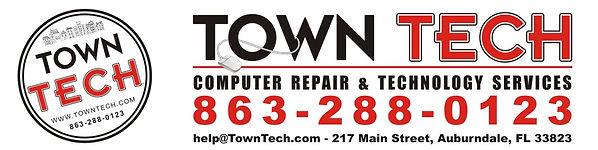 2019C-TownTechRound-Evolve-Headers-1.jpg