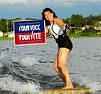 Vote Nov 6.png