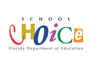school-choice-logo.jpg