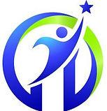 OCCA_Logo-1-1024x341.jpg